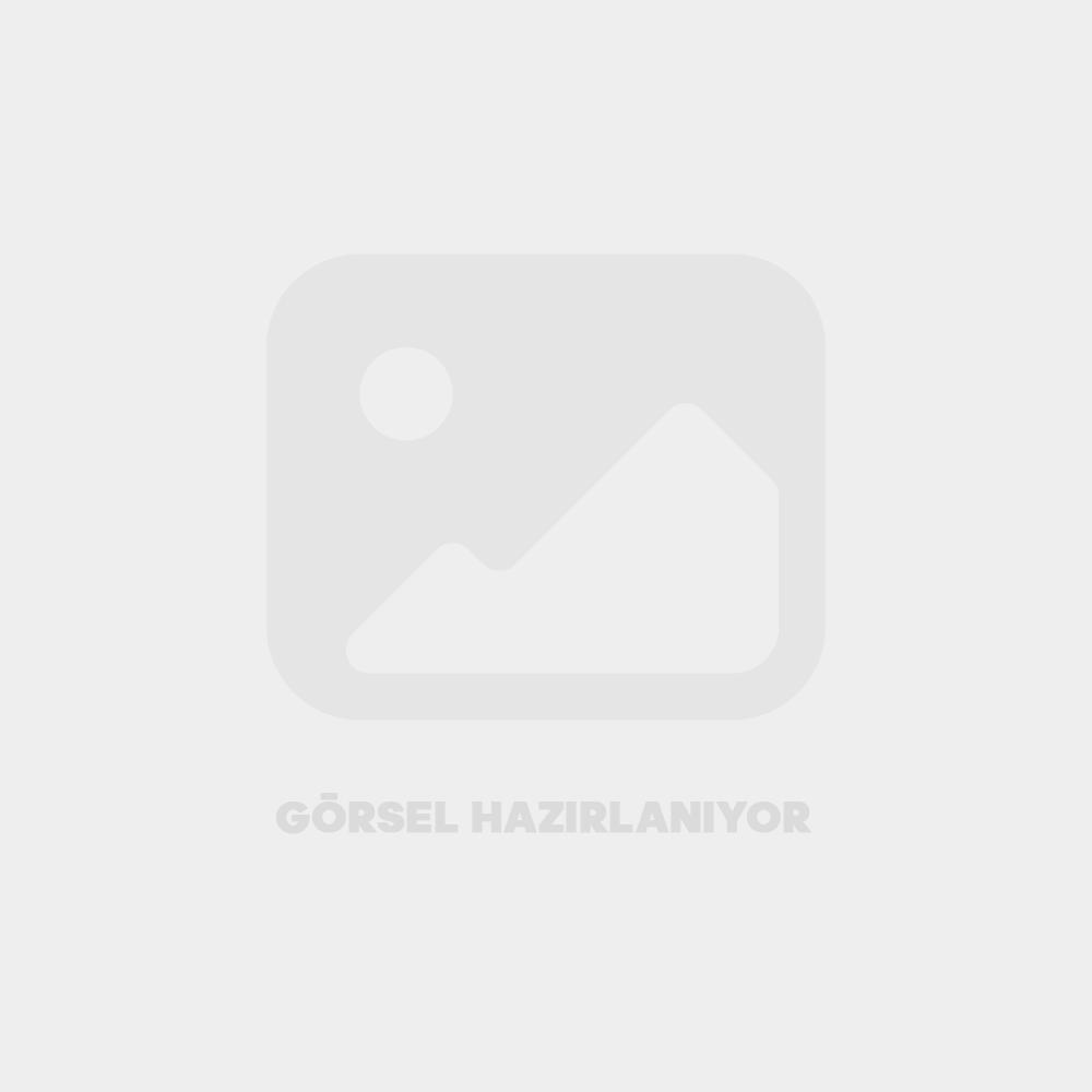 Ev şeklinde Hacivat Karagoz Figürlü Kukla Köşesi En Uygun Fiyatlarla